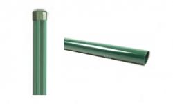 Poteaux pour clôtures de jardin
